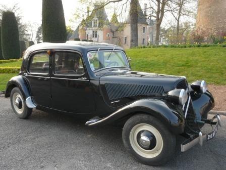 volkswagen old school black lamborghini aventador escort cosworth repso location voiture. Black Bedroom Furniture Sets. Home Design Ideas